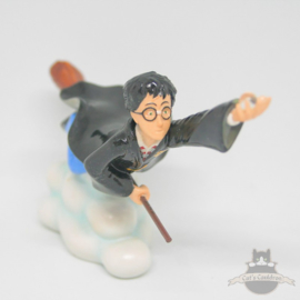Harry Potter beeld The Remembral Recovery Royal Doulton