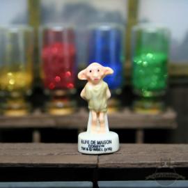 Dobby de Huis-Elf figuur uit de wereld van Harry Potter
