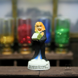 Hermione Granger figuur Harry Potter the Philosopher's Stone