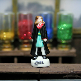 Hermione Granger figuur Harry Potter the Goblet of Fire