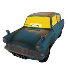 Harry Potter Ford Anglia Lampe Offizielles Merchandise