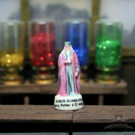 Albus Dumbledore figuur Harry Potter the Half Blood Prince