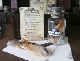 The Witcher ultieme potion kist met 9 potions