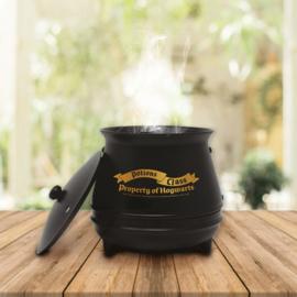 Harry Potter Potions Class Self Stirring Mug Official Merchandise