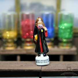 Hermione Granger figure Harry Potter the Prisoner of Azkaban