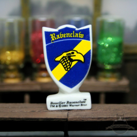Ravenclaw house figure Harry Potter the Philosopher's Stone