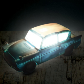 Harry Potter Ford Anglia Lamp Officiële merchandise