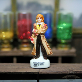 Ron Weasley figure Harry Potter and the Goblet of Fire