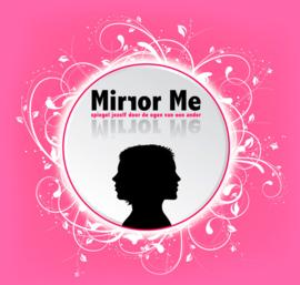 MirrorMe, feedbackspel