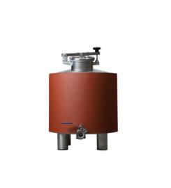 StillControl Boiler