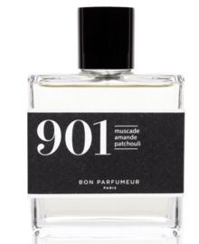 BON PARFUMEUR  901 Eau de Parfum 30 ML
