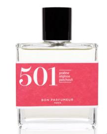 BON PARFUMEUR 501 Eau de Parfum 30 ML