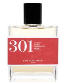 BON PARFUMEUR 301 Eau de Parfum 30 ML
