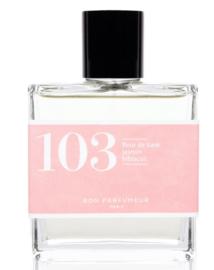BON PARFUMEUR  103 Eau de Parfum 30 ML
