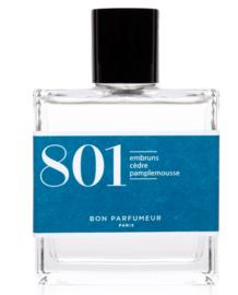 BON PARFUMEUR  801 Eau de Parfum 30 ML
