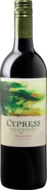 J. Lohr Winery Cypress Zinfandel I 6 flessen