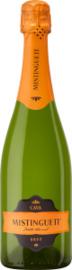Mistinguett Cava Brut I 6 flessen