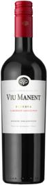 Viu Manent Cabernet Sauvignon Reserva I 6 flessen