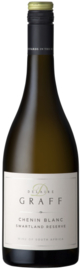 Delaire Graff Estate Swartland Reserve Chenin Blanc I 6 flessen