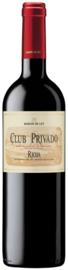Baron de Ley Club Privado I 6 flessen