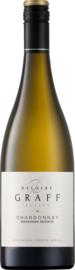 Delaire Graff Estate Banghoek Reserve Chardonnay I 6 flessen