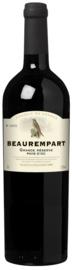 Beaurempart Grande Réserve Rouge I 6 flessen