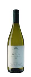 Fattoria Le Terrazze Le Cave Chardonnay IGT I 6 flessen
