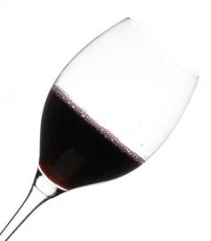 Proeverij Rode Wijn