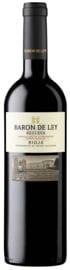Barón de Ley Rioja Reserva I 6 flessen