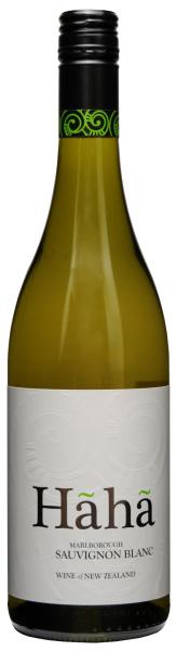 Hãhã Sauvignon Blanc I 6 flessen