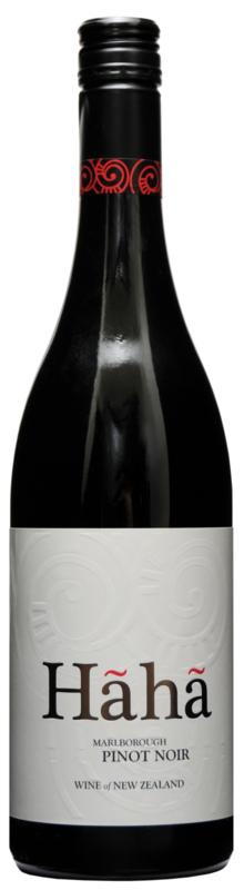 Hãhã Pinot Noir I 1 fles