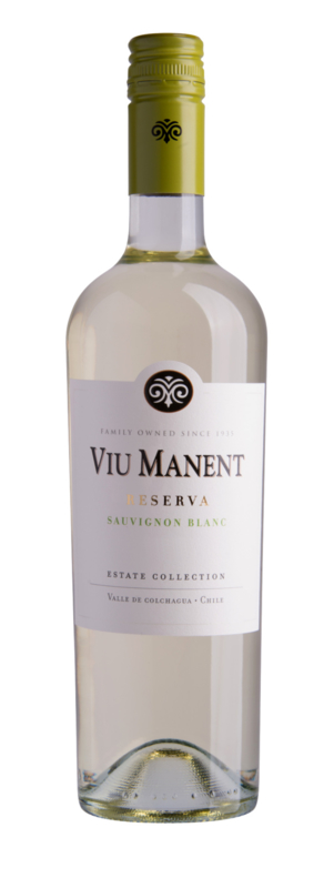 Viu Manent Sauvignon Reserva I 6 flessen
