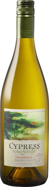 J. Lohr Winery Cypress Chardonnay I 6 flessen
