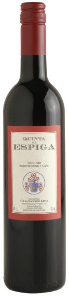 Quinta da Espiga Tinto I 6 flessen
