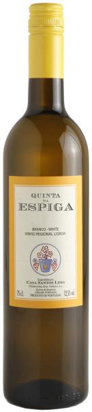Quinta da Espiga I 6 flessen