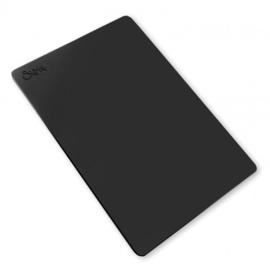 Sizzix Impressions pad 655120 Wit