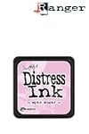 Tim Holtz distress mini ink spun sugar 15TDP40194