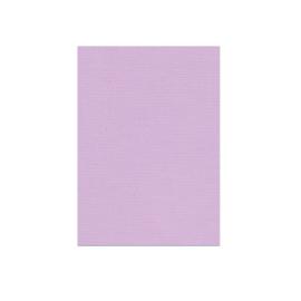 Linen Cardstock - A5 - Magnolia Pink BLKG-A557