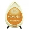 Memento Dew-drops MD-000-802 Peanut brittle