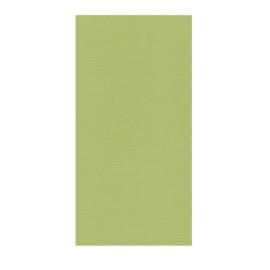 Linen Cardstock - 4K - Avocado Green  BLKG-4K54