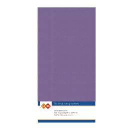 Linen Cardstock - 4K - Grape  LKK-4K62
