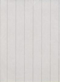 1 vel Dubbelzijdig Klevend Wit A4 Papier
