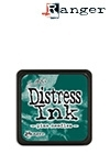 Tim Holtz distress mini ink pine needles 15TDP40095