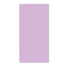 Linen Cardstock - 4K - Magnolia Pink  BLKG-4K57
