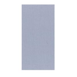 Linnenkarton - vierkant - Oudblauw  52