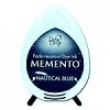 Memento Dew-drops MD-000-607 Nautical blue