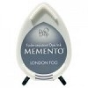 Memento Dew-drops MD-000-901 London Fog