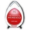 Memento Dew-drops MD-000-300 Lady bug