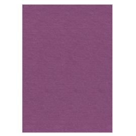 Linen Cardstock - A4 - Azalea Pink  BLKG-A456