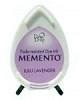 Memento Dew-drops MD-000-504 Lulu Lavendel